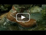 Danner Boots Commercial