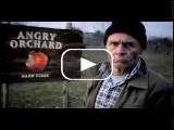 Angry Orchard  TV Commercial